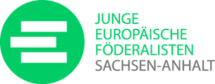 Junge Europäische Föderalisten Sachsen-Anhalt e.V.